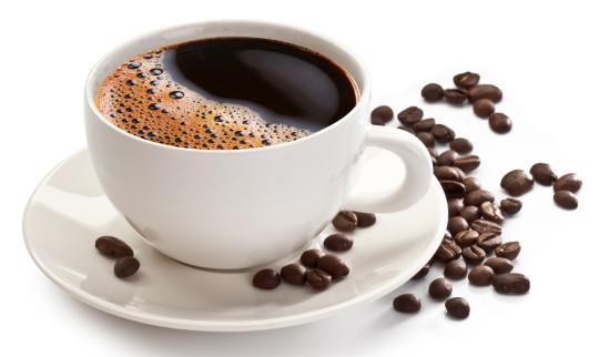 Гипотоникам рекомендуют кофе и шоколад
