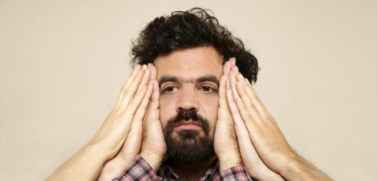 Причины шума в ушах разнообразны