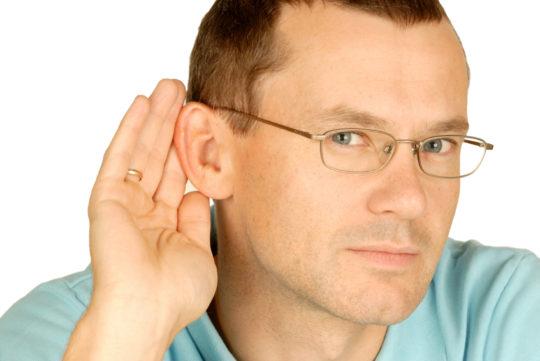 Любое воспаление уха требует лечения