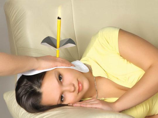 Фито-свечи имеют массу противопоказаний и почти не признаются традиционной медициной