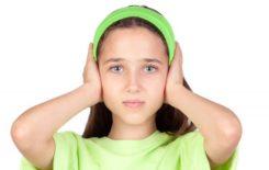 Как обезболить ушную боль в домашних условиях у взрослых и