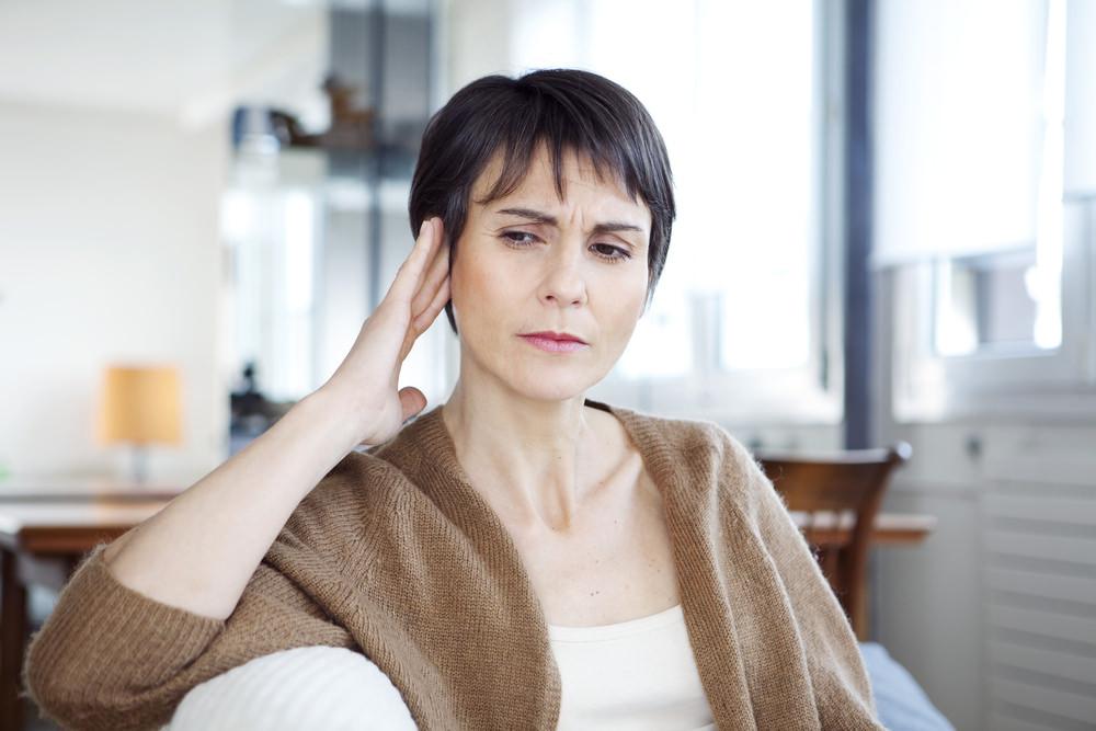 Сильные обезболивающие при раке: список, особенности применения