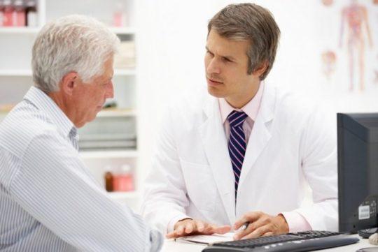 Причину шума в ушах возможно установиь после полного медицинского осмотра
