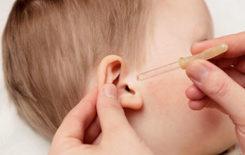 Болит ухо. Что делать и как лечить в домашних условиях 45