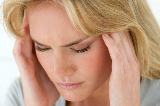 Чирей в ухе как лечить