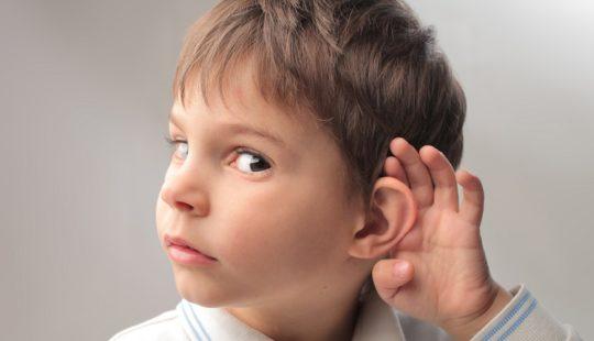 Игнорирование ушных заболеваний приводит к снижению слуха