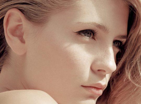На эстетическое восприятие лица во многом влияют и ушные раковины