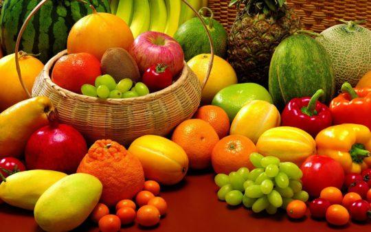 Для нормализации работы сальных желез необходимо наладить питание