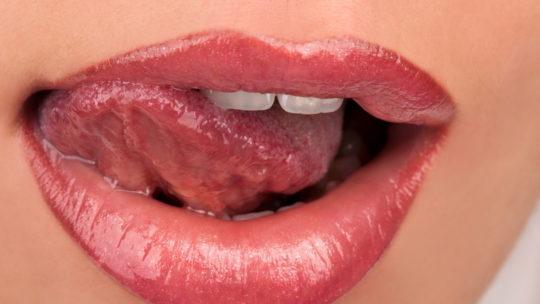 Если после тимпанопластики произошло нарушение вкуса, это может быть сигналом о врачебной ошибке