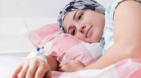 После проведения стапедопластики, некоторое время пациент проводит в стационаре под наблюдением врачей