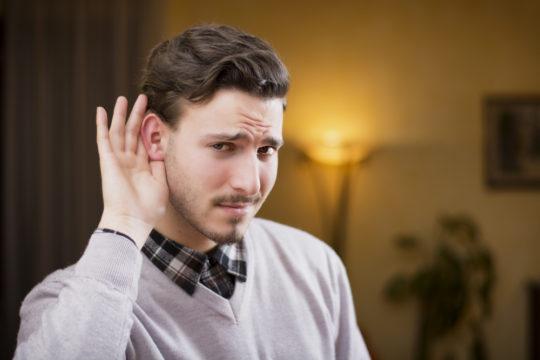 Если мышца и сопутствующие элементы находятся в нормальном состоянии, человек способен адекватно воспринимать звук, если нет, то развивается тугоухость