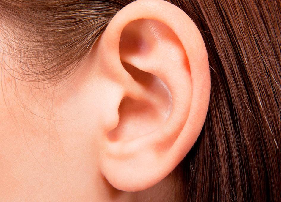 Может продуть ухо в домашних условиях