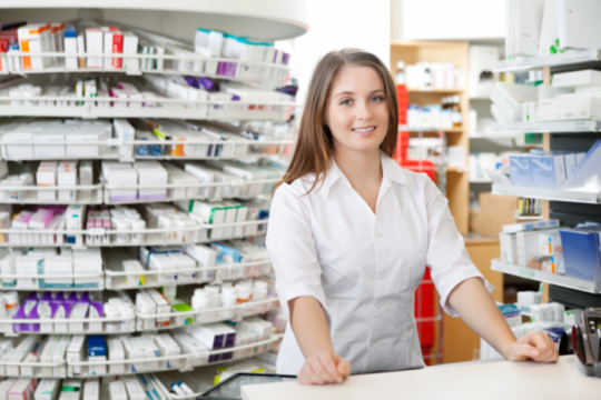 Мирамистин применяется против отита в комплексе с другими препаратами