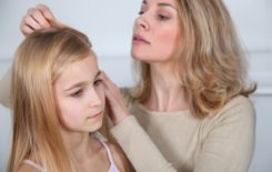 Причины снижения слуха у ребенка после отита