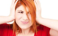 Чем лечить ушную боль?