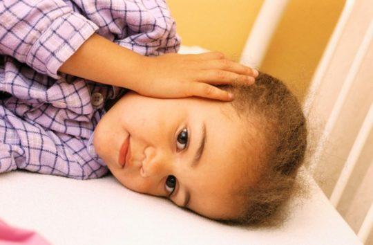 Капли Ципромед прописывают для лечения воспалительных процессов в ухе