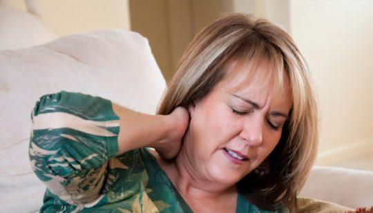 Народные рецепты для лечения тиннитуса