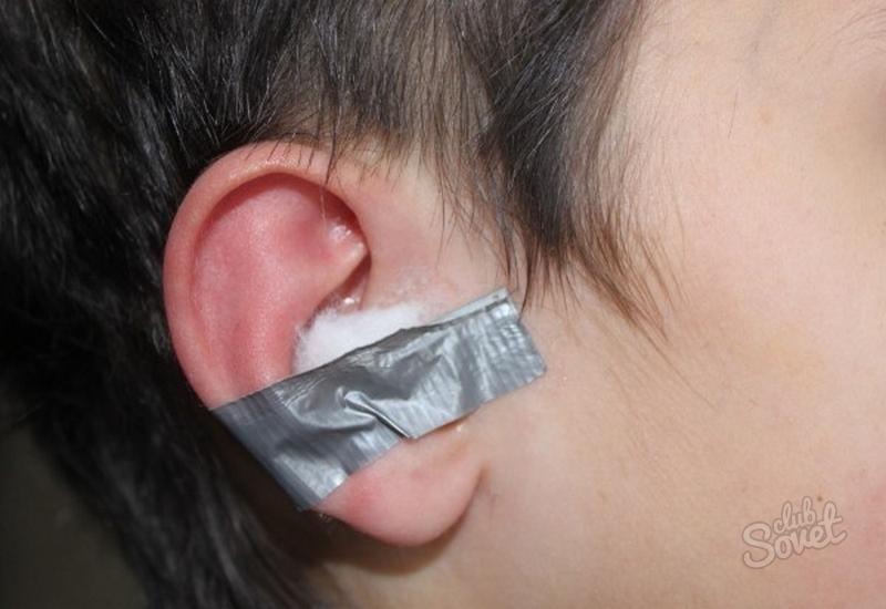 Альбуцид ушные капли инструкция по применению орз и как победить.