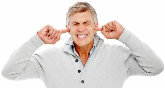 Мирингит - сложное заболевание уха
