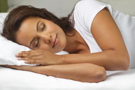 Отдых в тишине поможет избавиться от звона в ушах